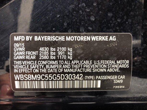 BMW M3 near me