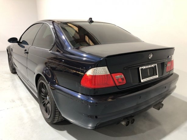 BMW M3 for sale near me