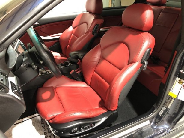 used 2006 BMW M3 for sale near me