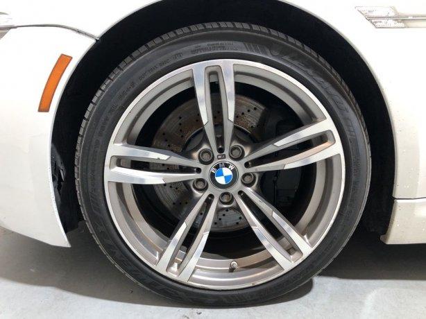 BMW 2009 for sale Houston TX