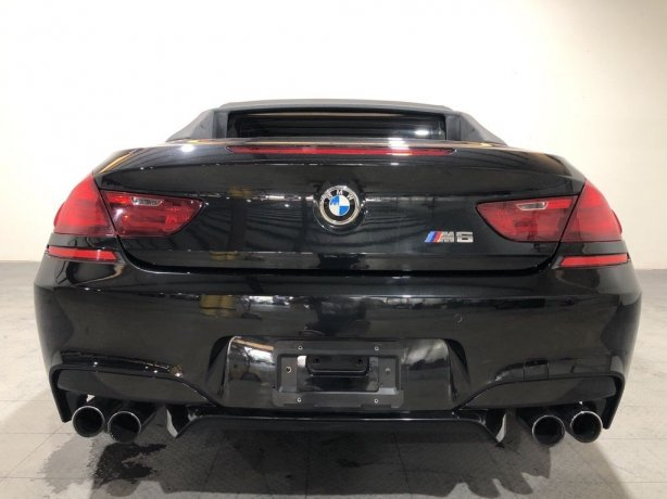 BMW for sale near me