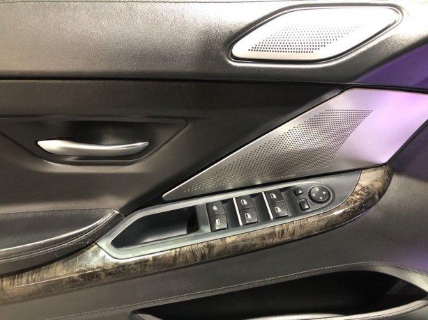 BMW 2013