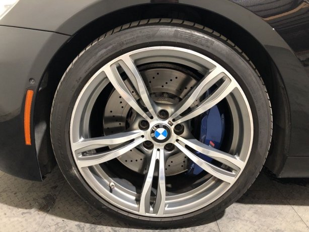BMW 2013 for sale Houston TX