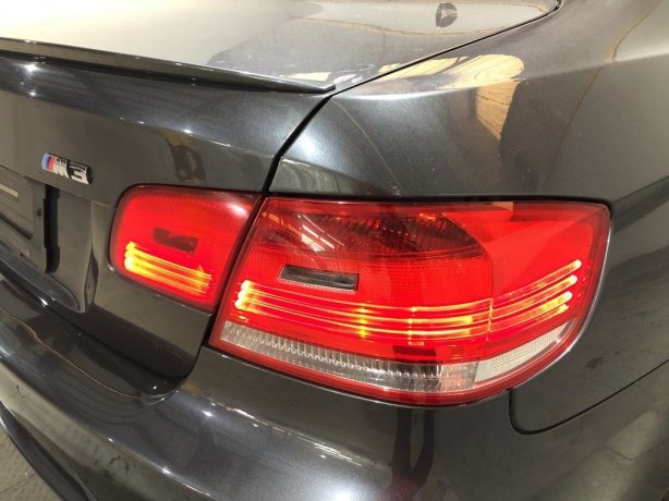 used BMW M3 for sale near me