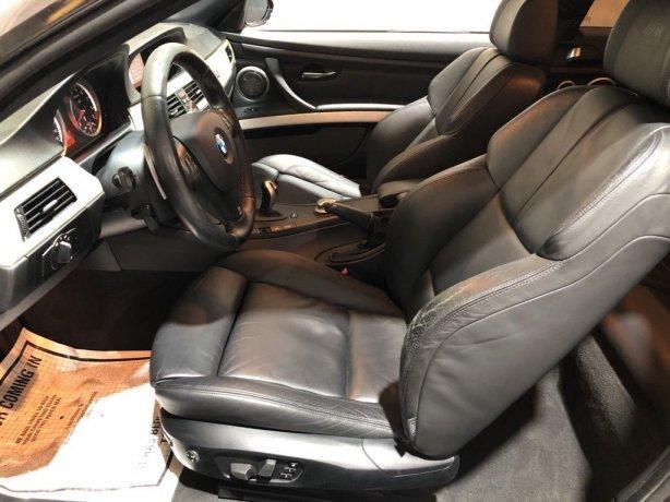 2008 BMW M3 for sale near me