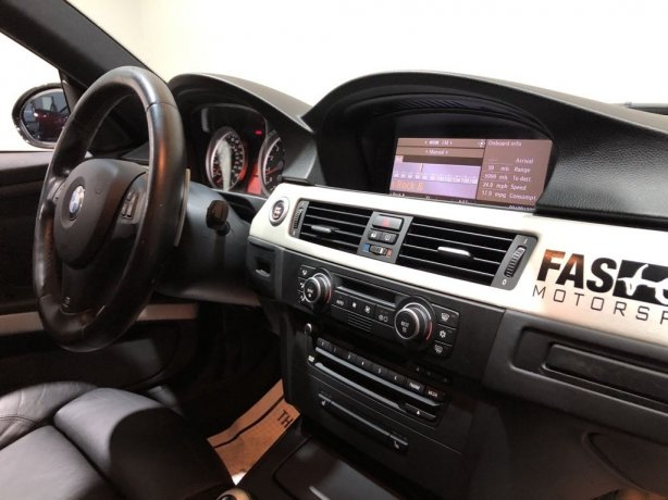 cheap BMW M3 for sale