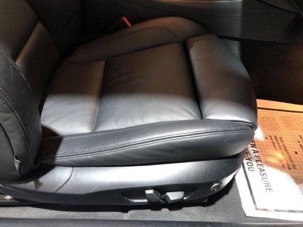 cheap BMW M3 for sale Houston TX