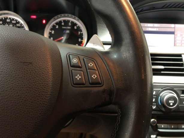 cheap used 2008 BMW M3 for sale