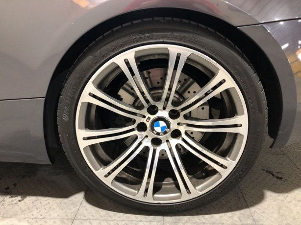 good 2008 BMW M3 for sale