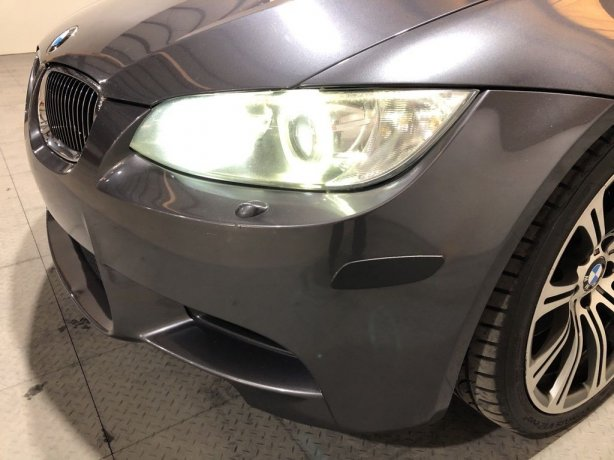 2008 BMW for sale