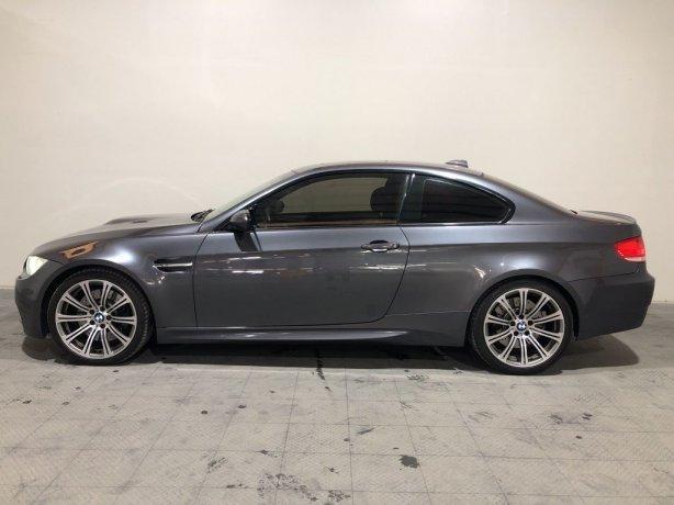 used BMW