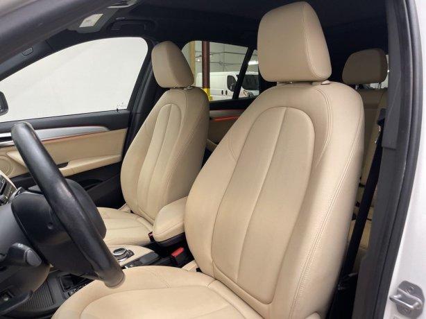 2017 BMW X1 for sale near me