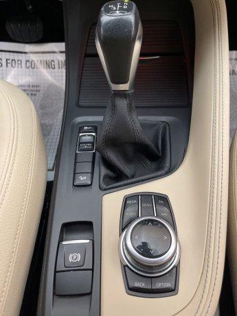 good 2017 BMW X1 for sale