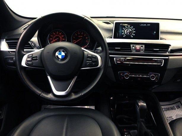 2016 BMW X1 for sale near me