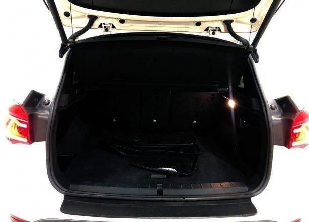 good 2016 BMW X1 for sale