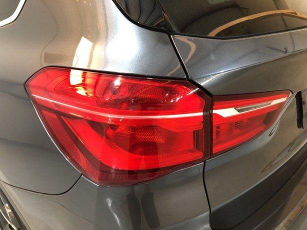 2017 BMW X1 for sale
