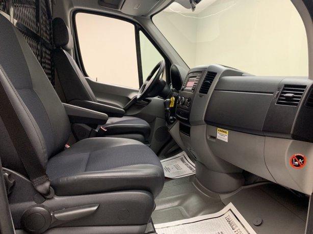 cheap 2015 Mercedes-Benz for sale Houston TX