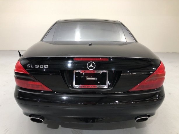 used 2006 Mercedes-Benz for sale