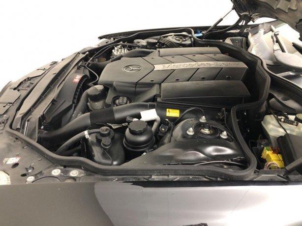good cheap Mercedes-Benz SL-Class for sale