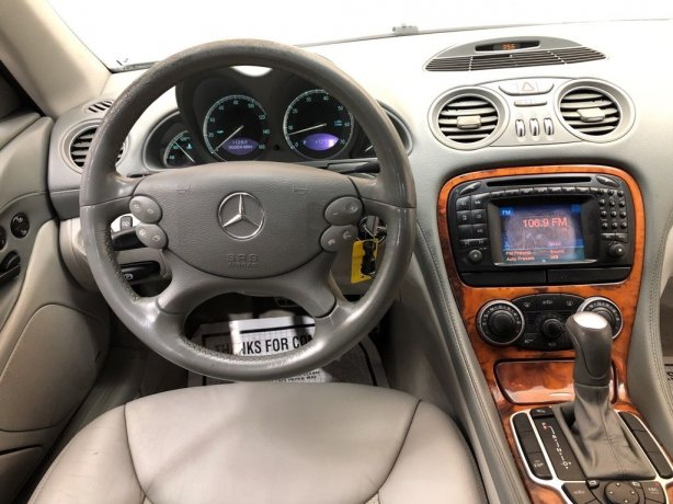 Mercedes-Benz 2003 for sale