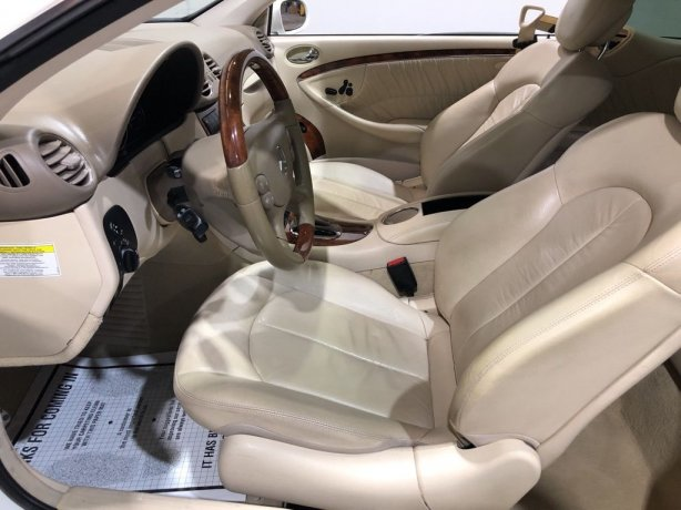 Mercedes-Benz 2009