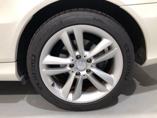 good cheap Mercedes-Benz CLK for sale
