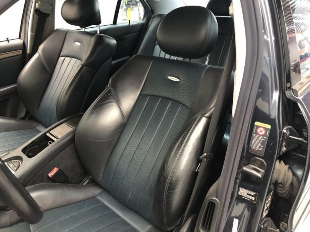 Mercedes-Benz 2005 for sale