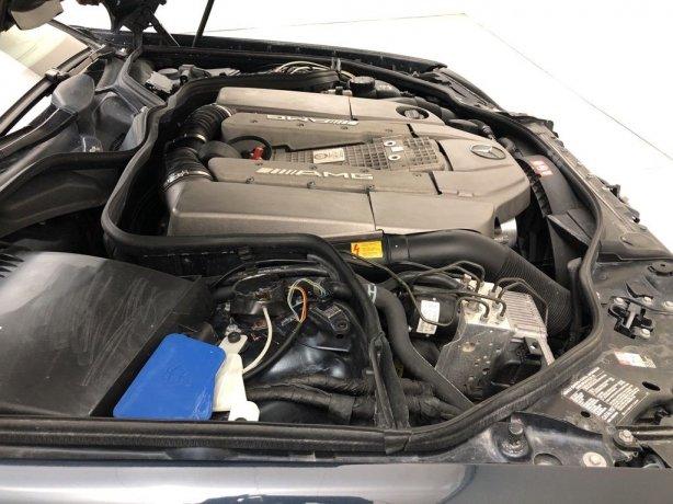 Mercedes-Benz 2005 for sale Houston TX
