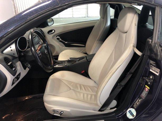 2005 Mercedes-Benz SLK SLK 350