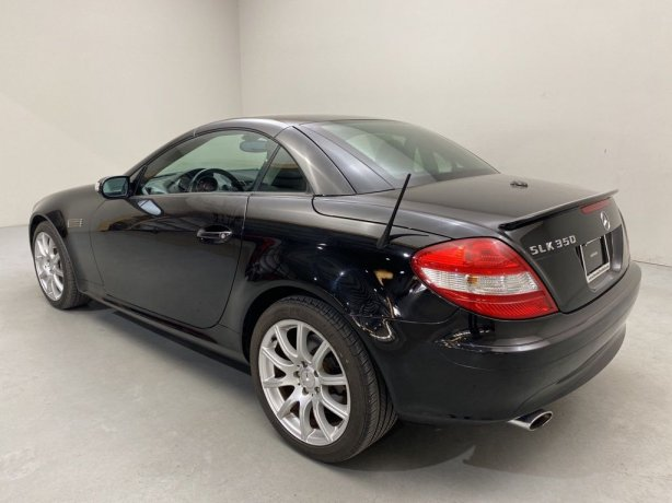 used 2007 Mercedes-Benz for sale
