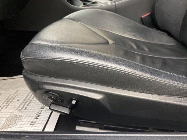 2007 Mercedes-Benz SLK for sale Houston TX