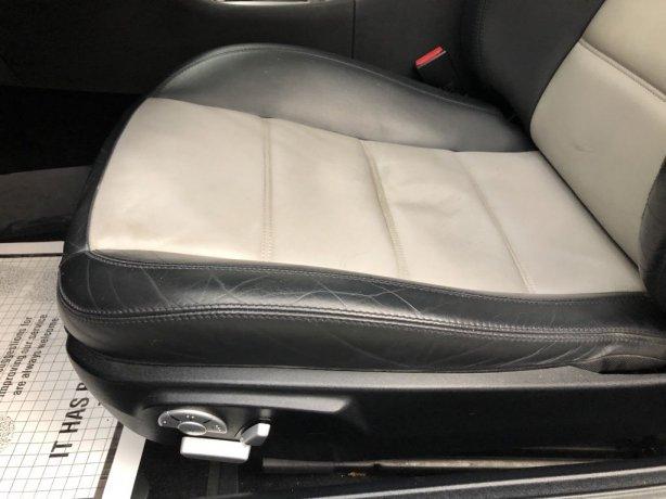 cheap 2005 Mercedes-Benz
