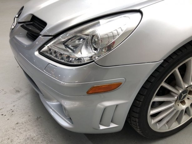2005 Mercedes-Benz for sale