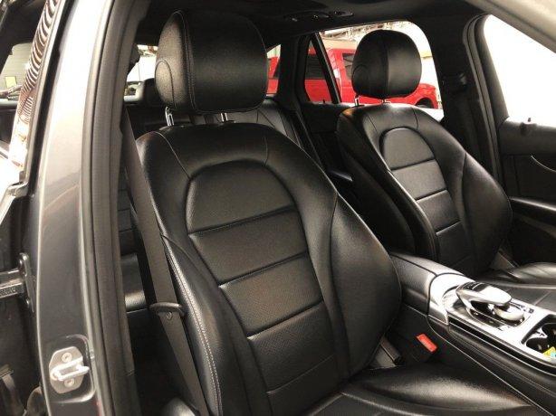 cheap Mercedes-Benz GLC for sale