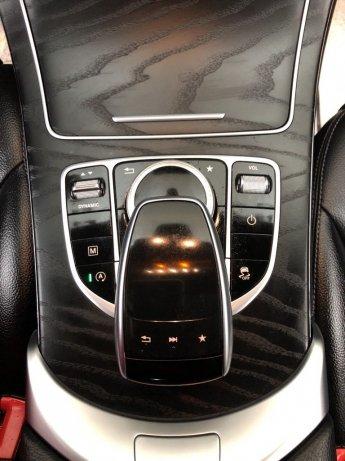 good cheap Mercedes-Benz GLC for sale