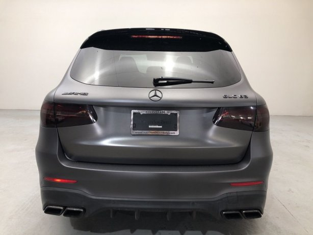 used 2019 Mercedes-Benz for sale