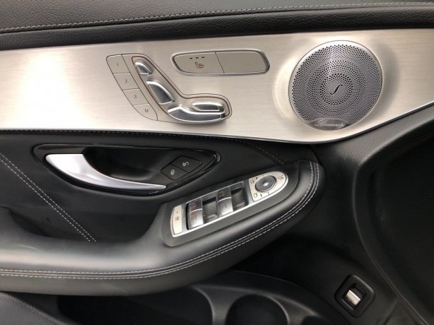 used 2019 Mercedes-Benz