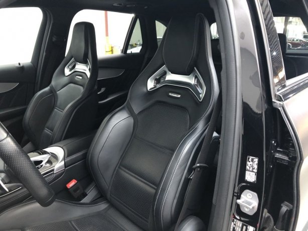 Mercedes-Benz 2019 for sale