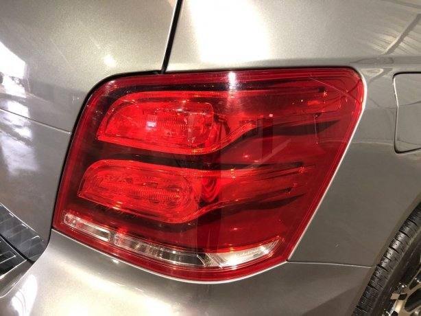 used 2014 Mercedes-Benz GLK for sale near me