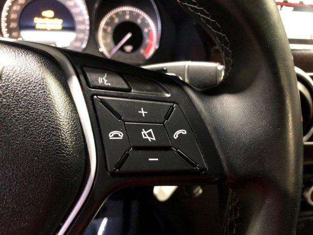 good 2014 Mercedes-Benz GLK for sale