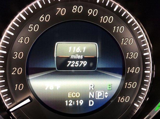 Mercedes-Benz GLK 2014 for sale