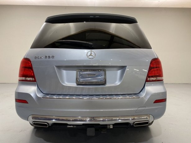 used 2013 Mercedes-Benz for sale
