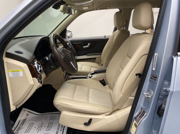 Mercedes-Benz 2013 for sale