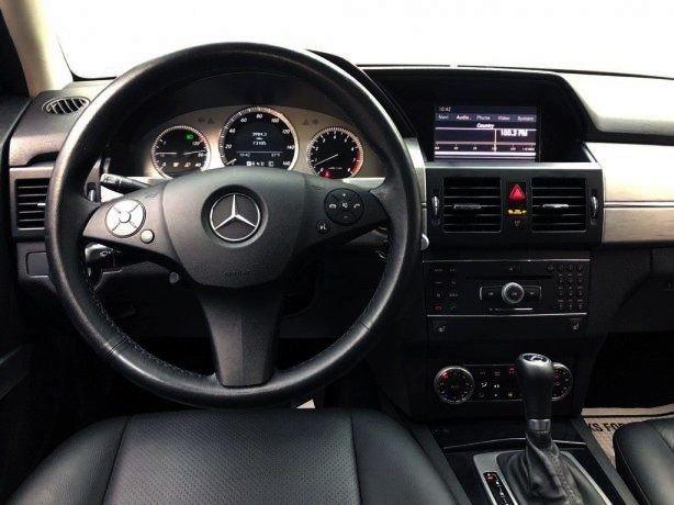 2010 Mercedes-Benz GLK for sale near me