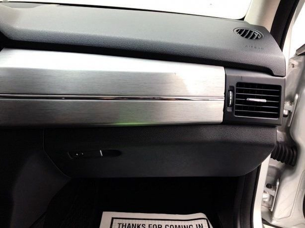 cheap used 2010 Mercedes-Benz GLK for sale