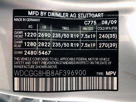 Mercedes-Benz GLK cheap for sale near me