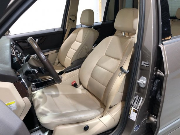 2014 Mercedes-Benz GLK for sale near me