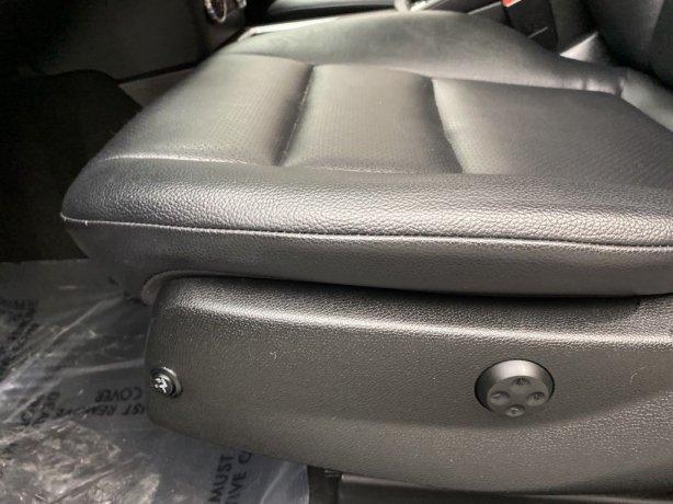 2015 Mercedes-Benz GLK for sale Houston TX