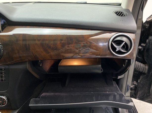 cheap used 2015 Mercedes-Benz GLK for sale