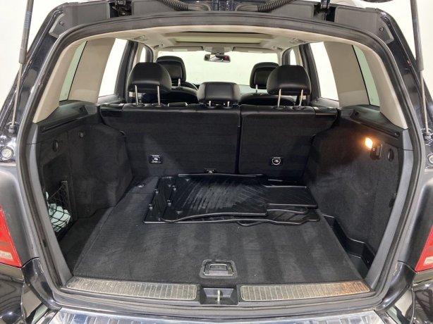 Mercedes-Benz GLK for sale best price